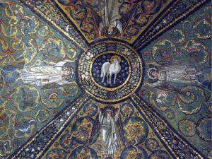 Agnus_Dei_in_cupola
